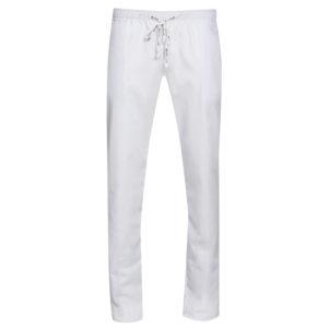 pantalón cocina slim fit