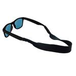 cinta gafas con publicidad