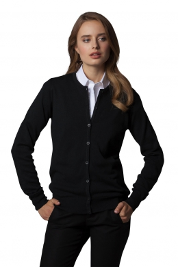 chaqueta punto mujer uniformes