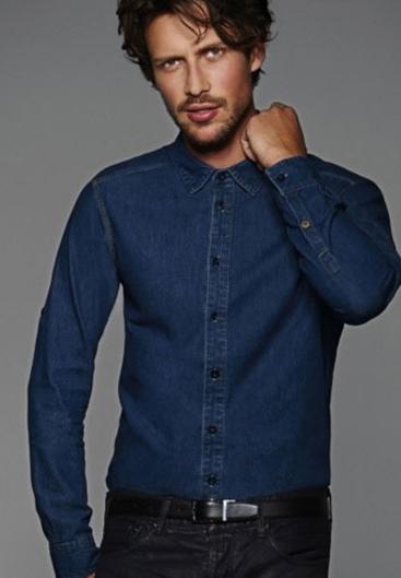 moda-uniforme-mallorca