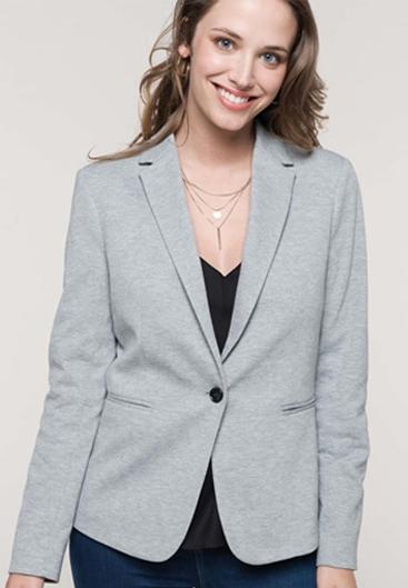 uniforme-trabajo-blazer