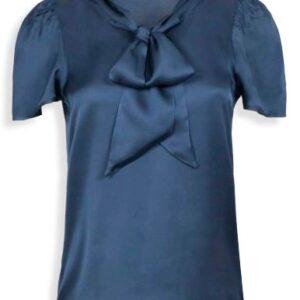 Blusa antiplancha